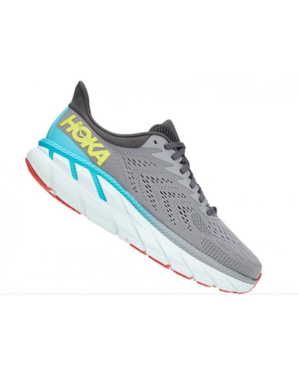 HOKA U CLIFTON 7
