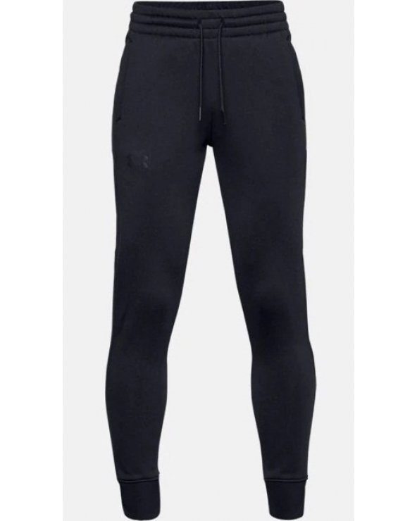 UA JR PANTA FLEECE JOGGERS