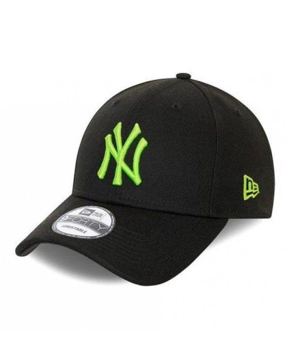 NEW ERA CAP NEON 9FORTY
